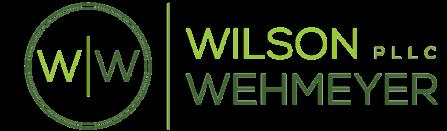 Wilson Wehmeyer, PLLC